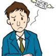 債務整理中は一括払いのみのクレジットカードなら使える?