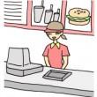 専業主婦でも審査が通りやすいカードはある?