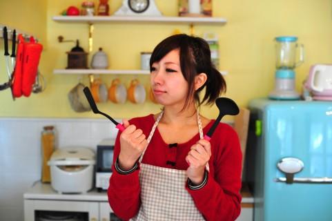 料理-借金生活脱出日記