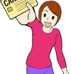 どんな人でも作れるクレジットカードはある?