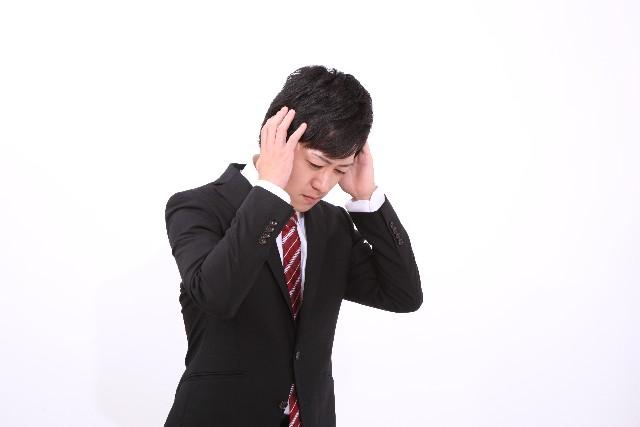 自己破産すると家族や職場に影響が出ますか?