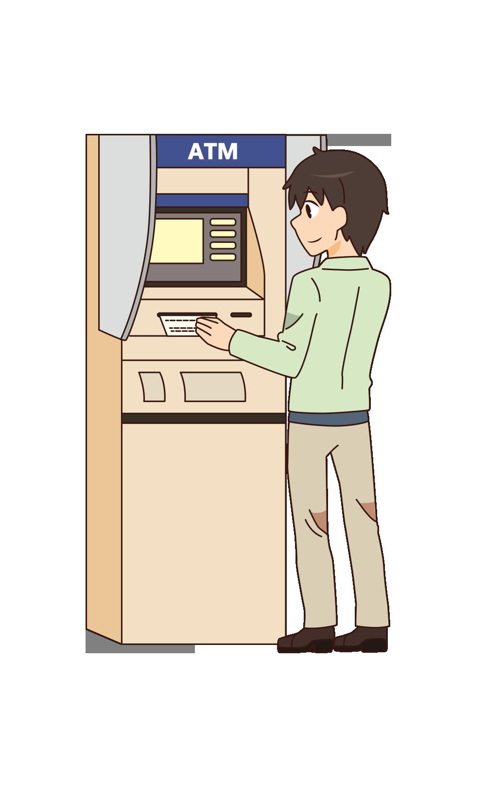 クレジットカードに後からキャッシング機能を付けられる?
