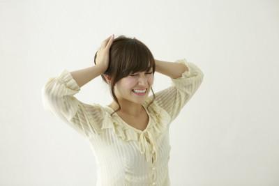 消費者金融の女性専用キャッシングは審査が甘いの?