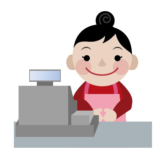 デビットカードをクレジットカードのように利用するのは可能?