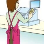 クレジットカードが使えなくなると二度と分割払いはできない?