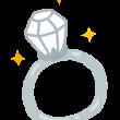 借金生活に夢を!「ダイヤ」が付く売り場で宝くじを買うと?