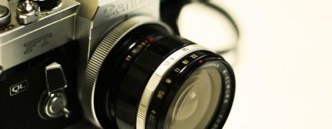 カメラ-オークション