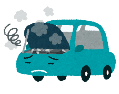 車のローン-借金生活脱出日記