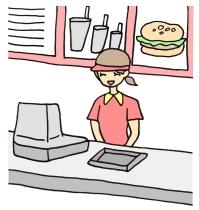 アルバイト-債務整理日記