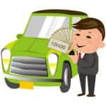 車のローン-債務整理日記