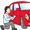 車検ローン