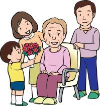 おばあちゃん-借金生活脱出日記