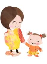 子供-借金生活脱出日記
