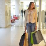 リボ払いで買い物-借金生活脱出日記