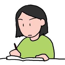 高学歴-借金生活脱出日記