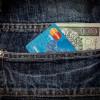クレジットカード-借金生活脱出日記