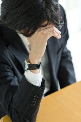 10万円借りたいけど無職の場合はどうする?