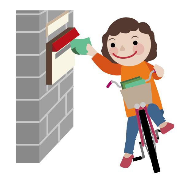 借金で自転車操業
