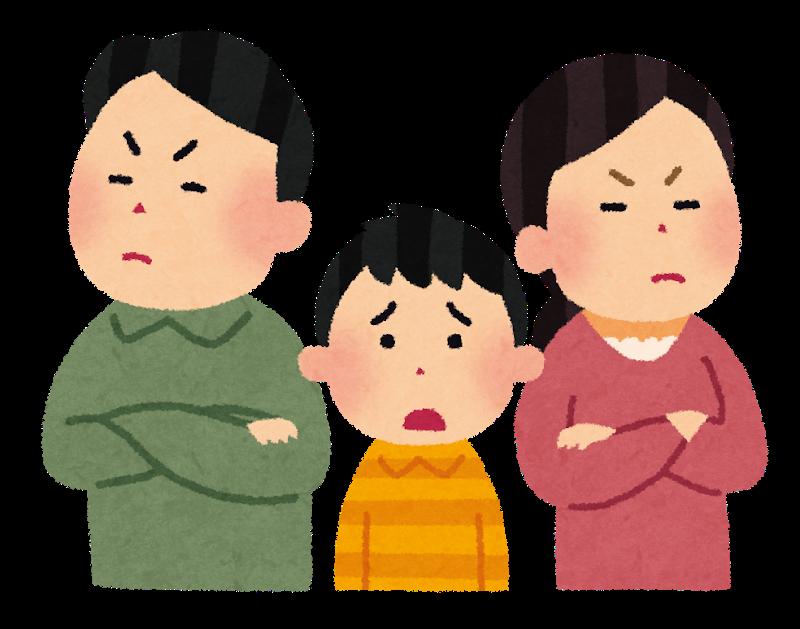 離婚した場合の養育費や慰謝料も債務整理できる?